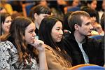 Молодежный форум 'Сохраним будущее вместе'. Открыть в новом окне [83Kb]