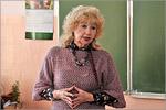 Татьяна Гололобова. Открыть в новом окне [68 Kb]