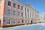 Встречи со старшеклассниками школ Оренбурга. Открыть в новом окне [97 Kb]