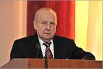 Секция 'Конституция РФ и гражданское общество'. Открыть в новом окне [49 Kb]