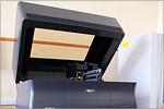 3D-фотопринтер 'ОВЛЕТ'. Открыть в новом окне [62Kb]
