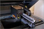 3D-фотопринтер 'ОВЛЕТ'. Открыть в новом окне [61Kb]