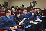 Конференция 'Теория и практика современной юридической науки'. Открыть в новом окне [89 Kb]