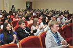 Конференция 'Теория и практика современной юридической науки'. Открыть в новом окне [95 Kb]