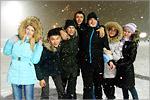 Новый год финансово-экономического факультета на коньках. Открыть в новом окне [93 Kb]