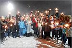 Новый год финансово-экономического факультета на коньках. Открыть в новом окне [97 Kb]