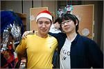 Отмечаем Новый год по-японски. Открыть в новом окне [73 Kb]