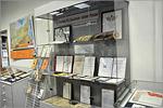 Выставка 'Писатель Л.Н. Большаков — патриот России'. Открыть в новом окне [78 Kb]