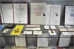 Выставка 'Писатель Л.Н. Большаков — патриот России'. Открыть в новом окне [73 Kb]