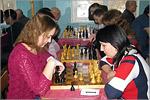 Соревнования по шахматам. Открыть в новом окне [85 Kb]