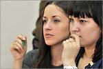 Курсы по подготовке к ЕГЭ для молодых мам. Открыть в новом окне [59 Kb]