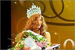 Мисс Оренбурга— Алина Клименко. Открыть в новом окне [75 Kb]