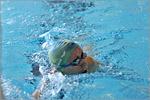 Соревнования по плаванию. Открыть в новом окне [61 Kb]