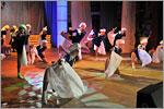 Концерт, посвященный Татьянину дню в ОГУ. Открыть в новом окне [76Kb]