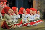Концерт, посвященный Татьянину дню в ОГУ. Открыть в новом окне [83Kb]