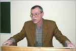 Сергей Барулин. Открыть в новом окне [57 Kb]