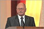 Валерий Анищенко, директор Кумертауского филиала ОГУ. Открыть в новом окне [71Kb]