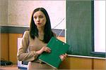 Презентация предприятия 'Оренбургская ипотечно-жилищная корпорация'. Открыть в новом окне [77Kb]