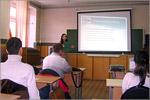 Презентация предприятия 'Оренбургская ипотечно-жилищная корпорация'. Открыть в новом окне [78Kb]