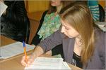 Презентация предприятия 'Оренбургская ипотечно-жилищная корпорация'. Открыть в новом окне [75Kb]