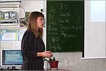 Методический семинар для учителей иностранных языков в лицее №1. Открыть в новом окне [78 Kb]