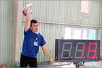Чемпионат Оренбургской области по гиревому спорту. Открыть в новом окне [75 Kb]