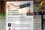 Презентация комплекса 'Человеческий потенциал России'. Открыть в новом окне [85 Kb]