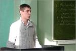 Антон Ермаков. Открыть в новом окне [61 Kb]