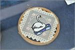 Выставка 'Лебедь— птица дивная'. Открыть в новом окне [84 Kb]