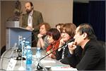 Конференция филологов и школа организаторов Тотального диктанта. Открыть в новом окне [65 Kb]