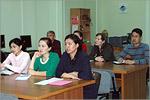 Магистранты из Казахстана. Открыть в новом окне [60 Kb]