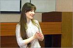 Наталья Сидякина, корпоративный бизнес-тренер. Открыть в новом окне [80 Kb]