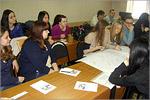 Бизнес-тренинг от Оренбургского филиала ОАО'Ростелеком'. Открыть в новом окне [88 Kb]