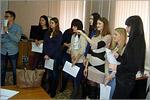 Бизнес-тренинг от Оренбургского филиала ОАО'Ростелеком'. Открыть в новом окне [80 Kb]