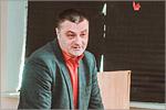 Андрей Федосов. Открыть в новом окне [49 Kb]