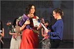 Мисс студентка ОГУ—2014. Открыть в новом окне [79Kb]