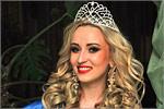 Karina Salihova. Open in new window [84Kb]
