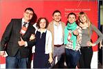 II Всероссийский технический форум Breakpoint. Открыть в новом окне [77 Kb]