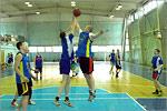 Соревнования по баскетболу. Открыть в новом окне [93 Kb]