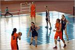 Соревнования по баскетболу. Открыть в новом окне [96 Kb]