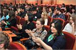 Всероссийская студенческая олимпиада по маркетингу. Открыть в новом окне [81 Kb]