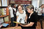 Выставка научно-технического творчества преподавателей и студентов КЭБ. Открыть в новом окне [81 Kb]