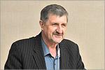 Сергей Жданов. Открыть в новом окне [54 Kb]