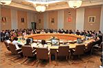 Конференция 'Религиозное многообразие Уральского региона'. Открыть в новом окне [81 Kb]