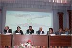 Международная конференция 'Стратегия 'Казахстан-2050'. Открыть в новом окне [76 Kb]