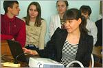 Алина Кагарманова. Открыть в новом окне [86Kb]