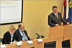 Конференция 'Позиционирование региона: проблемы, опыт, тенденции'. Открыть в новом окне [61 Kb]
