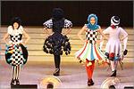 Гала-концерт фестиваля 'На Николаевской — 2014'. Открыть в новом окне [74 Kb]