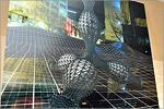 Выставка 'IMAGINARY: глазами математики'. Открыть в новом окне [92 Kb]