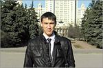 Алтынбек Ашиккалиев. Открыть в новом окне [69 Kb]